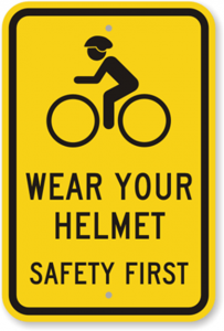 Cyclist-Awareness-Sign-from-BicycleSigns1