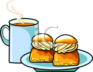 coffee-coffee-and-cake-clipart-1