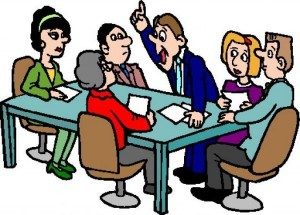 committee-clipart-clip-art-meeting-e1439949022515-300x215