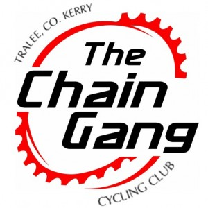 cropped-Chain-Gang-Logo-jpeg.jpg