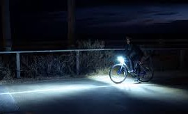 Night Cycle