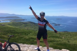Club Ring of Kerry