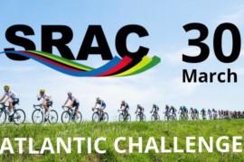 SRAC Atlantic Challenge